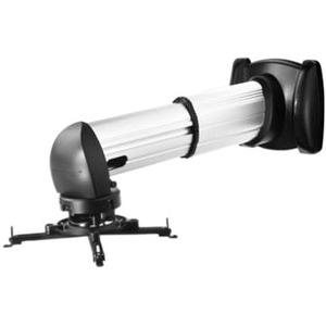 Peerless-AV PSTA-600 Mounting Arm for Projector