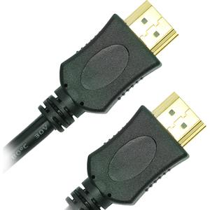 Jou Jye AVC 200 HDMI Cable