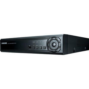 Samsung SRD-450 Digital Video Recorder