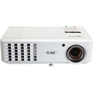 Acer H5360BD DLP Projector