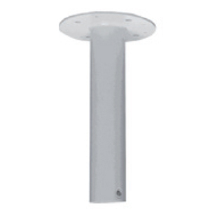 Dcs-68xx Short Straight Tube Mount For IP Camera / Mfr. No.: Dcs-32-2