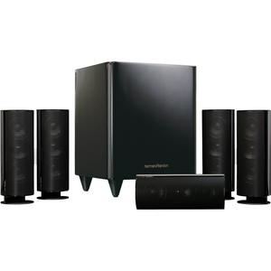Harman Kardon HKTS 30 Speaker System