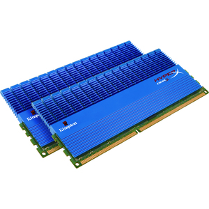 Kingston HyperX 8GB DDR3 SDRAM Memory Module