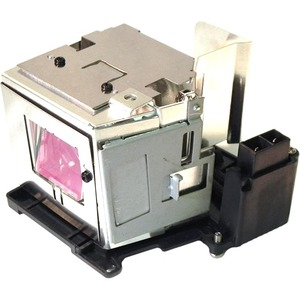 Projector Lamp For Sharp Xr-505 Xr-50x Xr-55x / Mfr. no.: AN-D350LP-ER