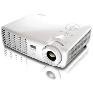 Vivitek D536-3D DLP Projector