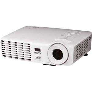 Vivitek D538W-3D DLP Projector