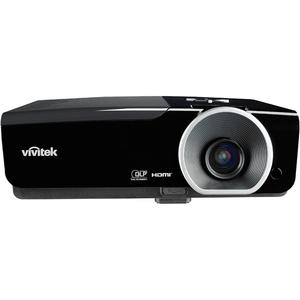 Vivitek D952HD DLP Projector