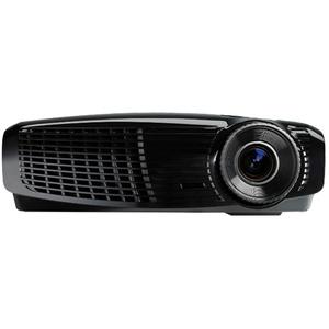 Optoma EX540i DLP Projector