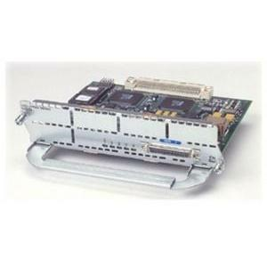 CISCO NM-32A Asynchronous Network Module