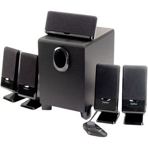 Edifier M1550 Speaker System