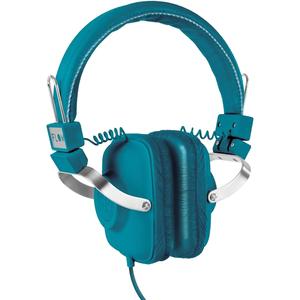 Rocking Residence FLOW Aura RR251 Headphone