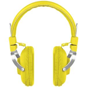Rocking Residence FLOW Helios RR250 Headphone