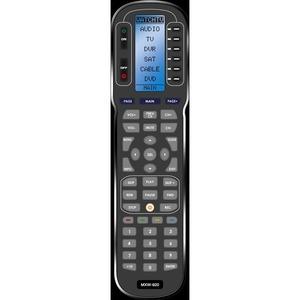 MXW920