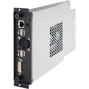 NEC Display NET-SBC-04 Digital Signage Appliance