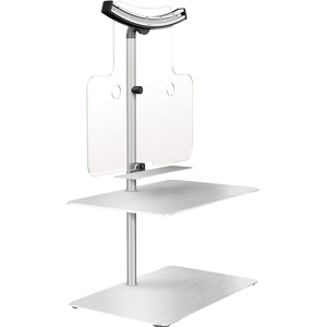 Philips STS1300 Floor Stand