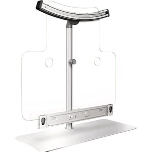 Philips STS1100 Table Top Stand