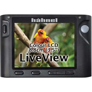 Hahnel Inspire Device Remote Control