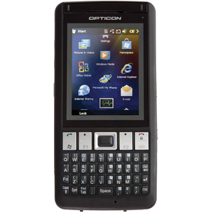 Opticon H21 1D Numeric Smartphone