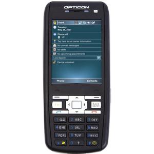 Opticon H19B Smartphone