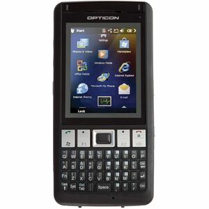 Opticon H21 2D Qwerty Smartphone