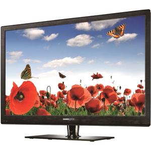 Hannspree SE32LMNB LED-LCD TV