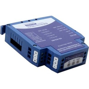 Industrial Rs-232 To Rs-485 Db9 Din Rail / Mfr. No.: 485ldrc9
