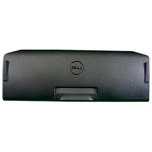 Dell 312-1242 9-Cell Li-Ion Battery Slice for Dell Latitude E6x20