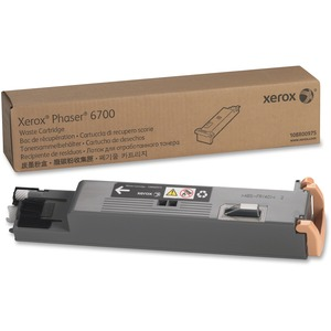 Waste Cartridge For Phaser 6700 0 / Mfr. No.: 108r00975