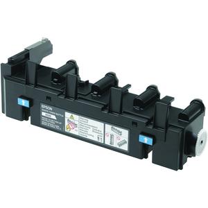 Récupérateur de Toner Usagé Epson - S050595 APHP