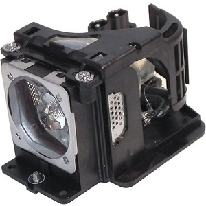 Proj Lamp For Sanyo / Mfr. Item No.: Poa-Lmp115-Er