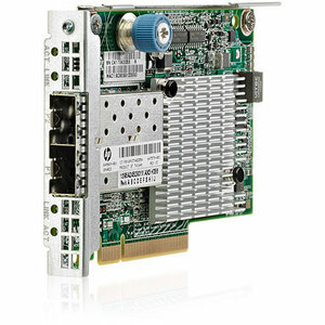 10gbe 2port 530flr-Sfp+ Adapter . / Mfr. No.: 647581-B21