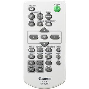 Canon LV-RC05 Remote Controller