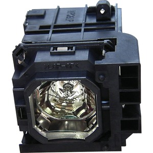 Nec Np06lp Replacement Lamp / Mfr. no.: XPNC009
