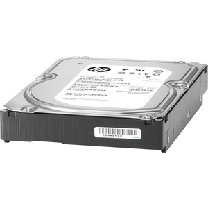 500GB 6G SATA 7.2k 3.5in NHP / Mfr. item no.: 659341-B21