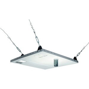 Cmj455-Aw Lightweight Suspended Ceiling TAA / Mfr. No.: Cmj455-Aw