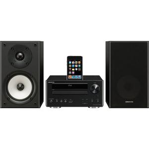 Onkyo CS-V645 Mini Hi-Fi System