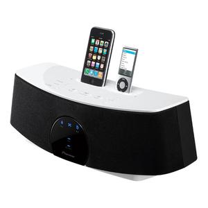 Pioneer Duo XW-NAC1-K Speaker System