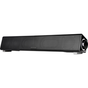 SPEEDLINK LANCEA Speaker System