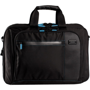 Skooba Satchel V.3 Standard Laptop Case For 15in / Mfr. No.: 100001