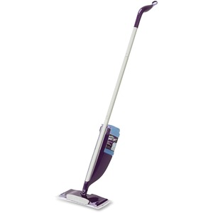 Swiffer® WetJet® Starter Kit