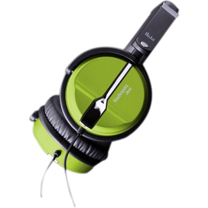 Radiopaq duo Headphone