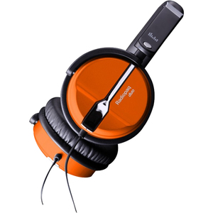 Radiopaq Duos Headphone