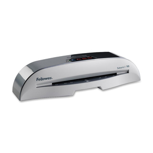 Fellowes® Saturn3i 95 Laminator