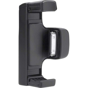 iPhone4 Liveaction Camera Grip Soft-Touch F/iPhone Or iPod Tou / Mfr. no.: F8Z888TT
