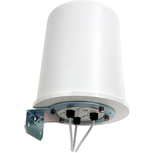 Mimo 3 2.4ghz Omni 6dbi Outdoor Element Antenna / Mfr. No.: J9719a