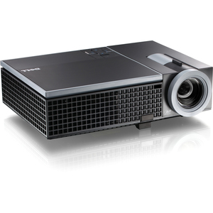 Dell 1510X Value Series Projector