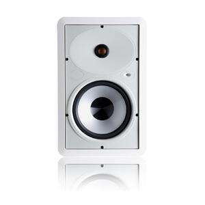 i-deck 100 Series W180 In-Wall Speaker