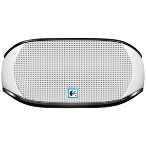 Logitech PF305 Speaker System