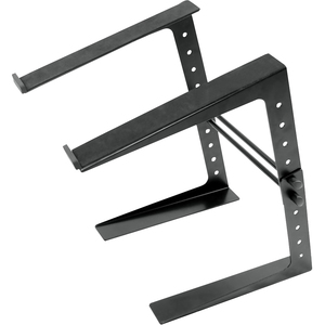 Pyle Laptop Computer Stand For Dj / Mfr. No.: Plpts25