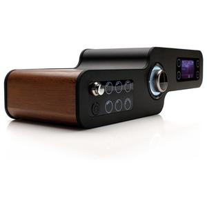 Monitor Audio AirStream 10 Internet Radio